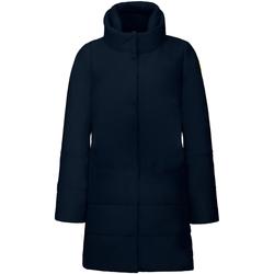 Abbigliamento Donna Giacche Invicta 4432352/D Blu