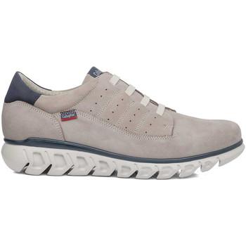 Scarpe Uomo Sneakers basse CallagHan 12911 Grigio