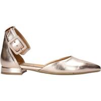 Scarpe Donna Ballerine Grace Shoes 521T021 Rosa