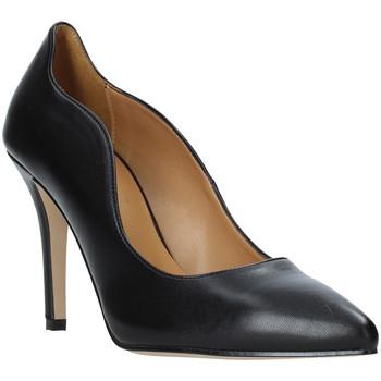 Scarpe Donna Décolleté Grace Shoes 038002 Nero