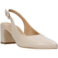 Scarpe Donna Décolleté Grace Shoes 774K016 Rosa