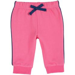 Abbigliamento Unisex bambino Pantaloni da tuta Chicco 09008148000000 Rosa