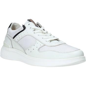 Scarpe Uomo Sneakers basse Impronte IM01024A Bianco