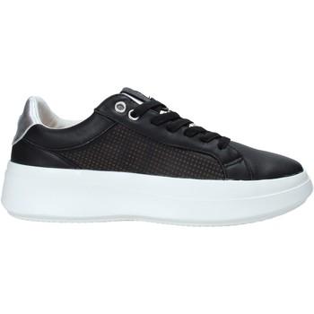 Scarpe Donna Sneakers basse Impronte IL91551A Nero