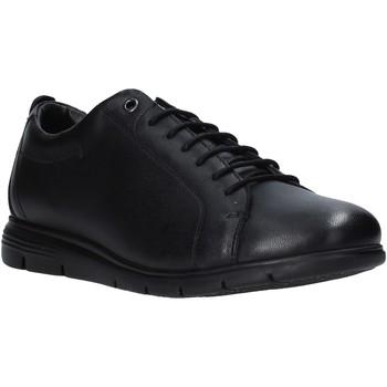 Scarpe Uomo Sneakers basse Impronte IM01010A Nero