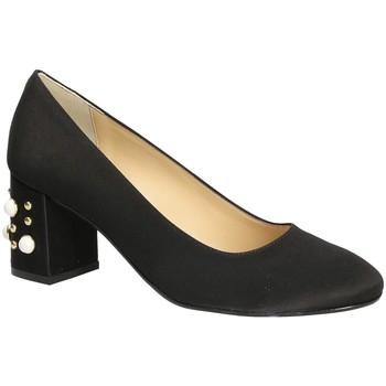 Scarpe Donna Décolleté Grace Shoes 1532 Nero