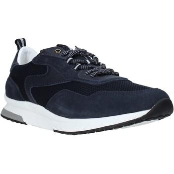 Scarpe Uomo Sneakers basse Lumberjack SM82712 002 Y13 Blu