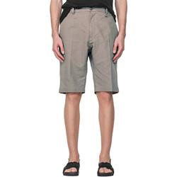 Abbigliamento Uomo Shorts / Bermuda Antony Morato MMSH00148 FA400060 Grigio