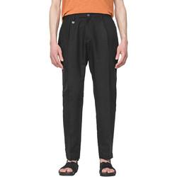 Abbigliamento Uomo Chino Antony Morato MMTR00539 FA400060 Nero
