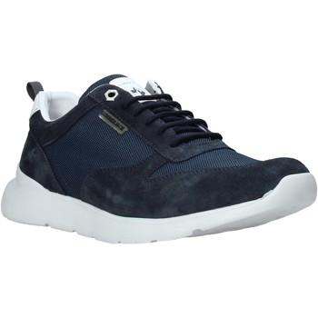 Scarpe Uomo Sneakers basse Lumberjack SM82012 001 X97 Blu