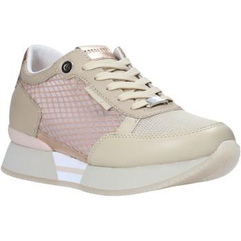 Scarpe Donna Sneakers basse Apepazza S0RSD01/NET Beige
