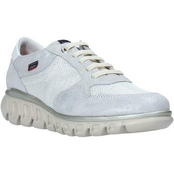 Scarpe Donna Sneakers basse CallagHan 13915 Grigio