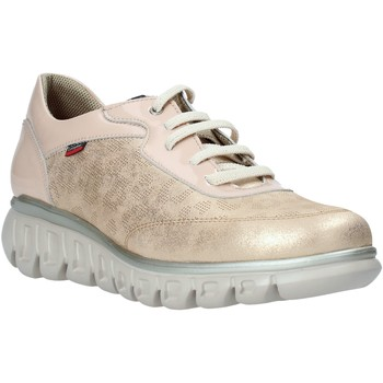 Scarpe Donna Sneakers basse CallagHan 13904 Rosa