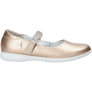 Scarpe Bambina Ballerine Miss Sixty S20-SMS702 Rosa