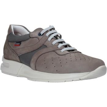 Scarpe Uomo Sneakers basse CallagHan 91313 Grigio