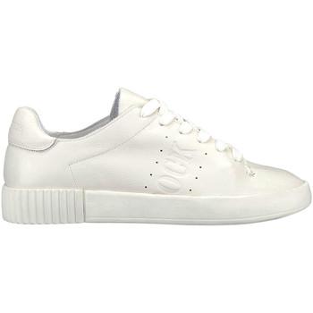 Scarpe Donna Sneakers basse Docksteps DSE106177 Bianco