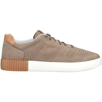 Scarpe Uomo Sneakers basse Docksteps DSE106270 Beige