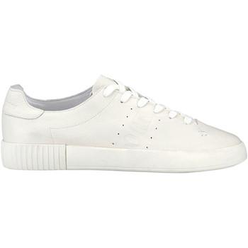Scarpe Uomo Sneakers basse Docksteps DSE106275 Bianco