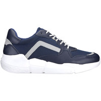 Scarpe Uomo Sneakers basse Docksteps DSE106300 Blu