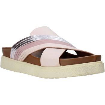 Scarpe Donna Ciabatte Bueno Shoes CM2206 Rosa
