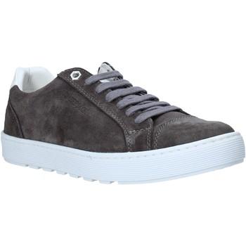 Scarpe Uomo Sneakers basse Lumberjack SM69812 001 A01 Grigio