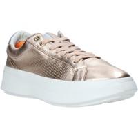 Scarpe Donna Sneakers basse Impronte IL91551A Rosa