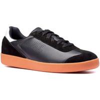 Scarpe Uomo Sneakers basse Lotto 210754 Nero