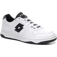 Scarpe Uomo Sneakers basse Lotto 212069 Bianco