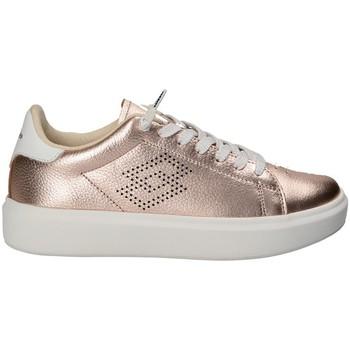 Scarpe Donna Sneakers basse Lotto T4610 Rosa