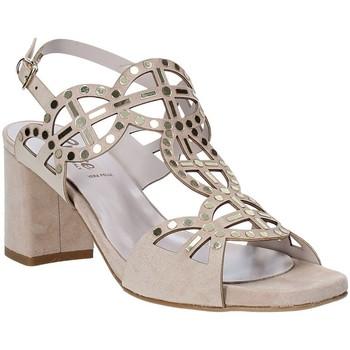 Scarpe Donna Sandali Grace Shoes 116002 Rosa