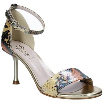Scarpe Donna Sandali Grace Shoes 492G001 Altri