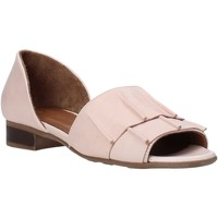 Scarpe Donna Sandali Bueno Shoes N5100 Rosa
