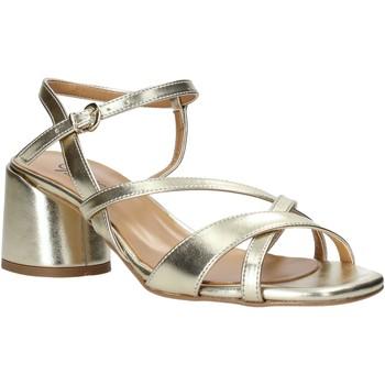 Scarpe Donna Sandali Grace Shoes 123010 Altri