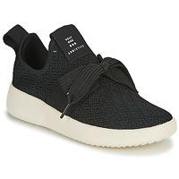 Scarpe Donna Sneakers basse Armistice VOLT ONE W Nero