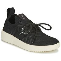 Scarpe Uomo Sneakers basse Armistice VOLT ONE M Nero