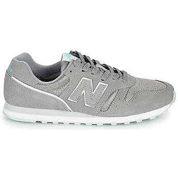New Balance 373