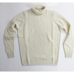 Abbigliamento Uomo Maglioni Ferrante ATRMPN-22420 Beige