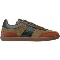 Scarpe Uomo Sneakers basse Tod's Sneaker Multicolore Multicolore