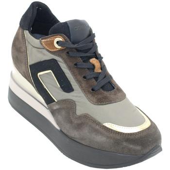 Scarpe Donna Sneakers basse Comart ACOMART3824mr marrone