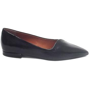 Scarpe Donna Ballerine Isabel Ferranti scarpe donna decolt? ballerina 251 naplak nera