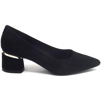 Scarpe Donna Décolleté Exé Shoes Ex? scarpe donna decolt?  ballerina 982 nero