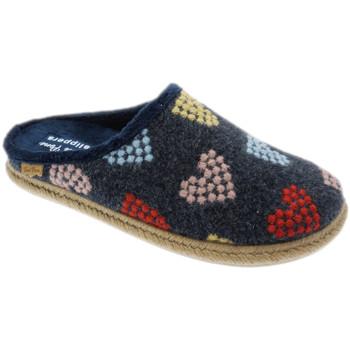 Scarpe Donna Pantofole Toni Pons TONIMIRIblu blu