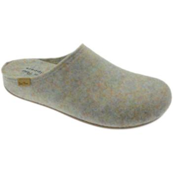 Scarpe Donna Pantofole Toni Pons TONIMONAmulti blu