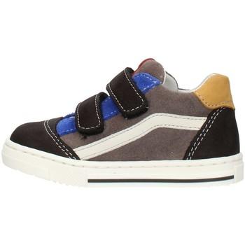 Scarpe Bambino Sneakers basse Balocchi 602211 Multicolore
