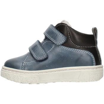Scarpe Bambino Sneakers basse Balocchi 601729 Blu
