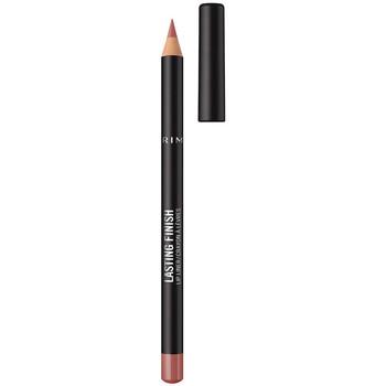 Bellezza Donna Matita per labbra Rimmel London Lasting Finish 8h Lip Liner 760 1 u