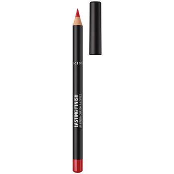Bellezza Donna Matita per labbra Rimmel London Lasting Finish 8h Lip Liner 505 1 u