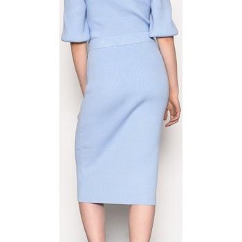 Abbigliamento Donna Gonne Glamorous CK5872 Multicolore