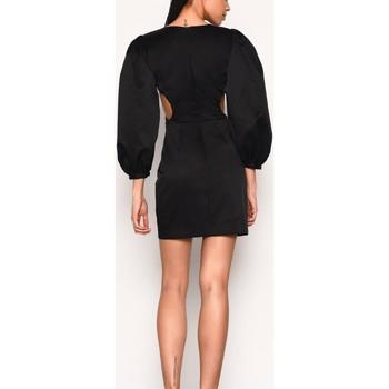 Abbigliamento Donna Abiti corti Glamorous GS0275 Multicolore