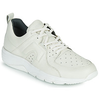 Scarpe Uomo Sneakers basse Camper DRIFT Bianco